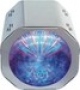 NIGHTSUN SPP005 MAGIC LIGHT LED