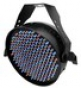 CHAUVET COLORsplash200B