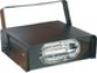 NIGHTSUN SE005 MINI STROBE 150W