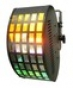 CHAUVET Stepper