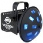 American Audio WARP TRI LED