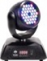 American Audio Vizi Wash LED 108