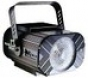 PR Lighting THEATRE WASH - мощный колорченчжер, для лампы 220V/1100W G 22